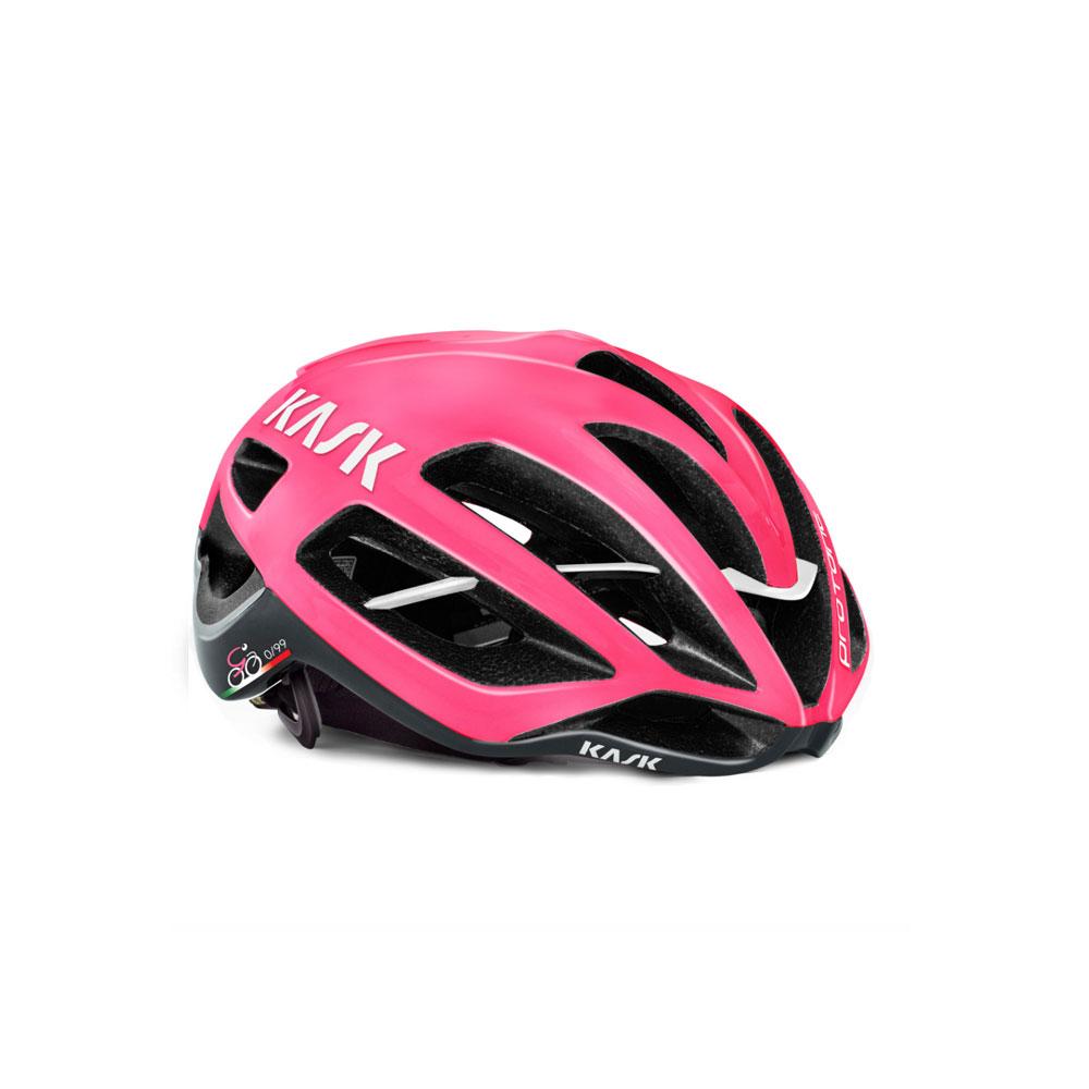 Kask Protone Cycling Helmet  ad299e863