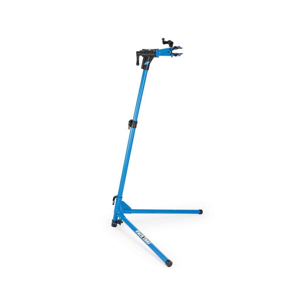 Uzinb Compound Recurve Bogen Bogenschie/ßen-Schl/üssel-Schl/üssel tragbare Falten Multi Archery Wrench