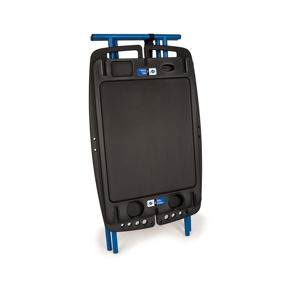 Park Tool Portable Workbench: Park Tool Portable Workbench