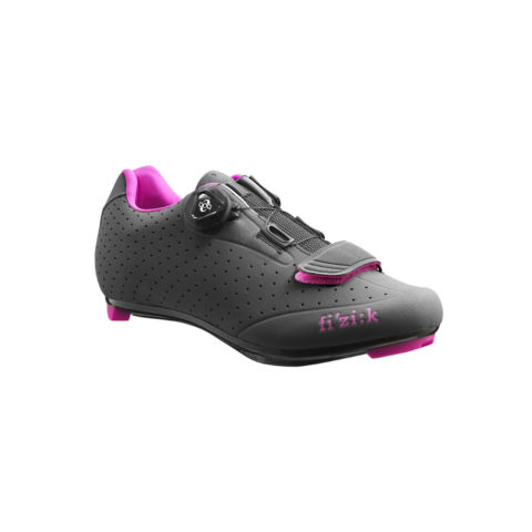 the latest b63b7 71959 Fizik R5B Donna Road Shoes | BullBike