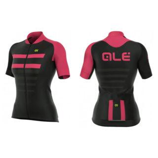 ALE R-EV1 Piuma Women Short Sleeves Jersey d8db02899