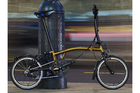 Brompton-Gold-Bike-on-Black---171018-12